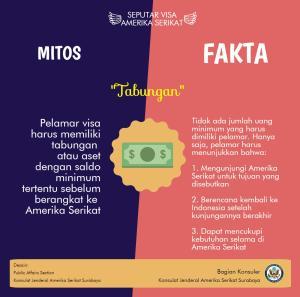 myth 3 (1)